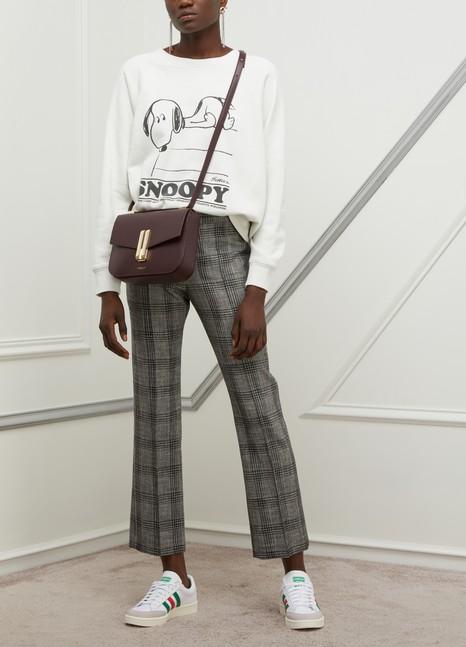 MARC JACOBSPeanuts Vintage Terry sweatshirt