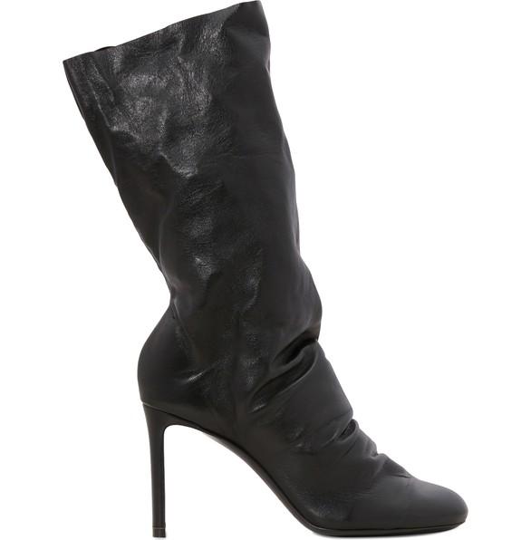 NICHOLAS KIRKWOODD'Arcy boots