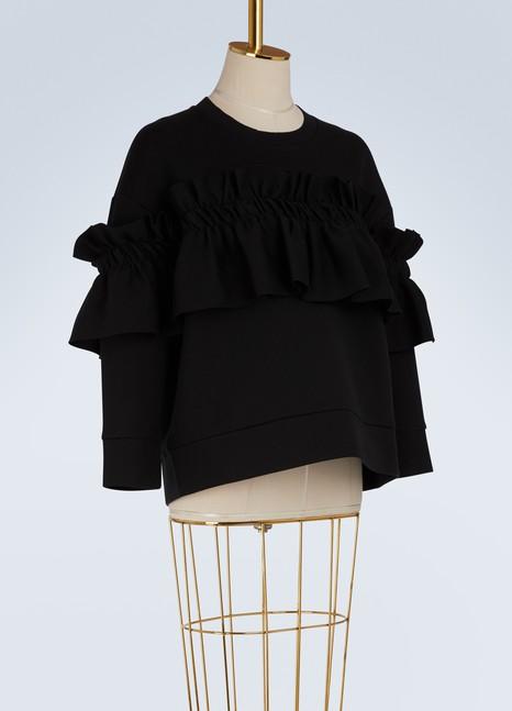 Stella McCartneyVolume sweater