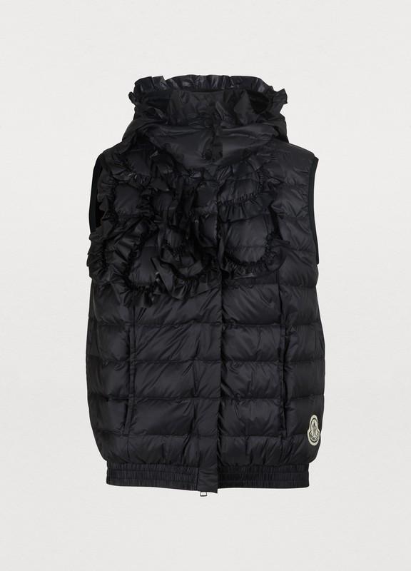 ad12c4b4 Moncler Genius women | Luxury & contemporary fashion | 24S