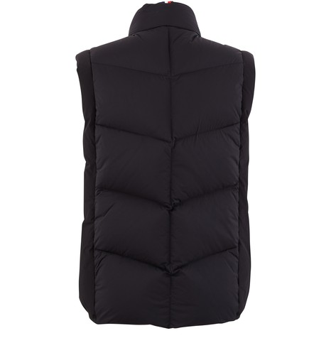 MONCLER Jacot winter jacket