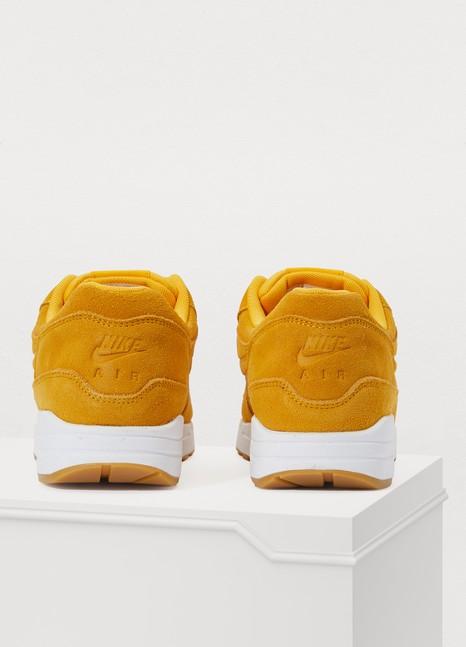 NikeAir Max 1 PRM sneakers
