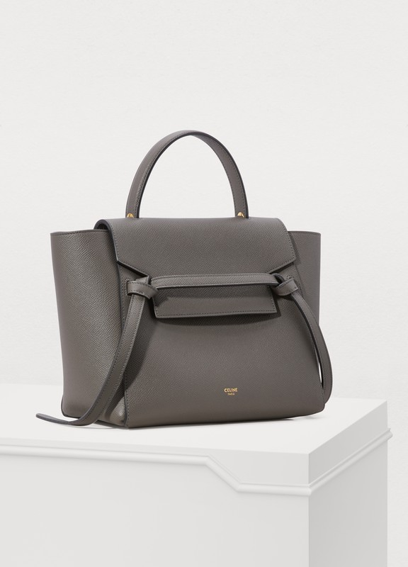 Celine femme   Mode luxe et contemporaine   24 Sèvres 26a8dcdadfe