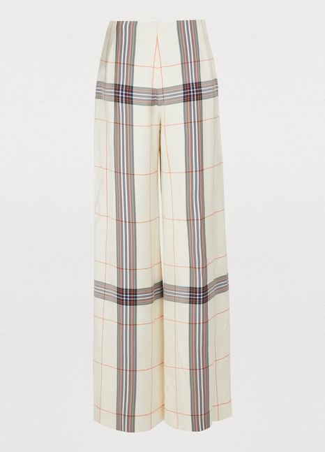 ROLAND MOURETTayport trousers