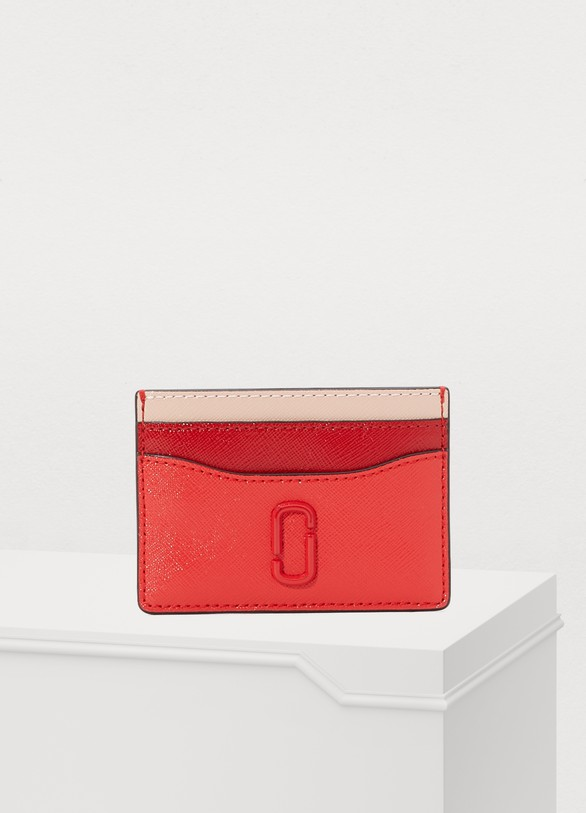 various colors 17d1f 96a57 Card holder