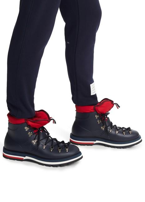 MONCLERHenoc Gum shoes
