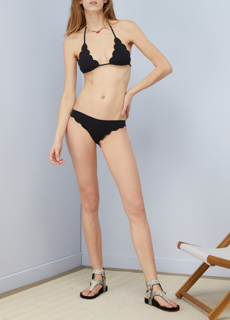 MarysiaBas de bikini Broadway