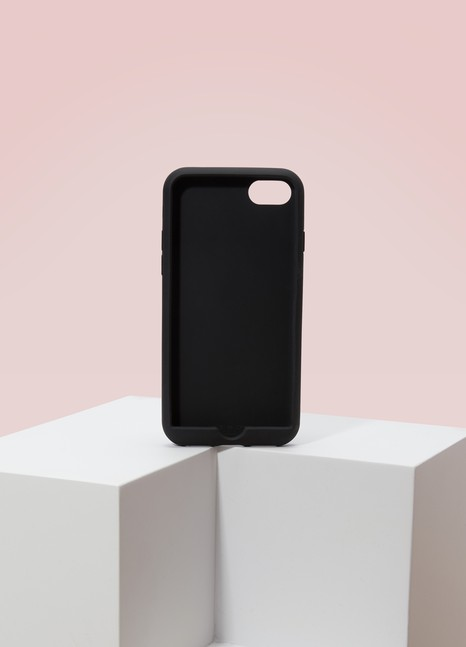 STELLA McCARTNEYCoque pour iPhone 7 Crystal