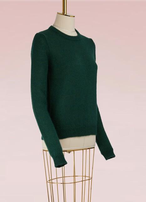 RoseannaMohair Tyler sweater