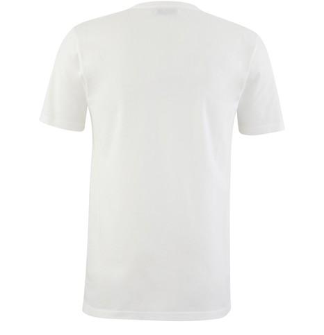 OLOWTable t-shirt