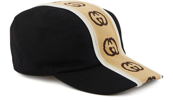 GUCCIGG Cap
