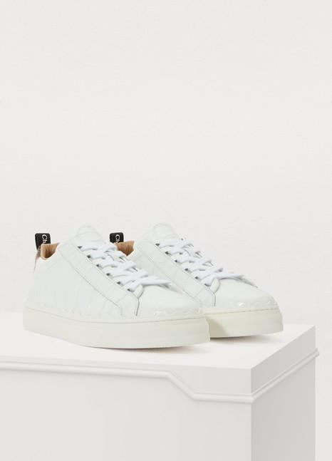 CHLOELauren sneakers