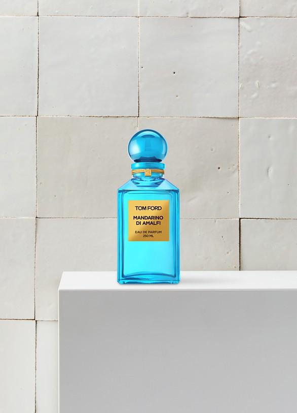 Tom FordEau de Parfum  Mandarino Di Amalfi 250 ml