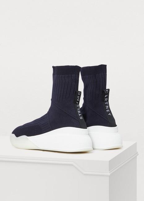 Stella McCartneySock sneakers