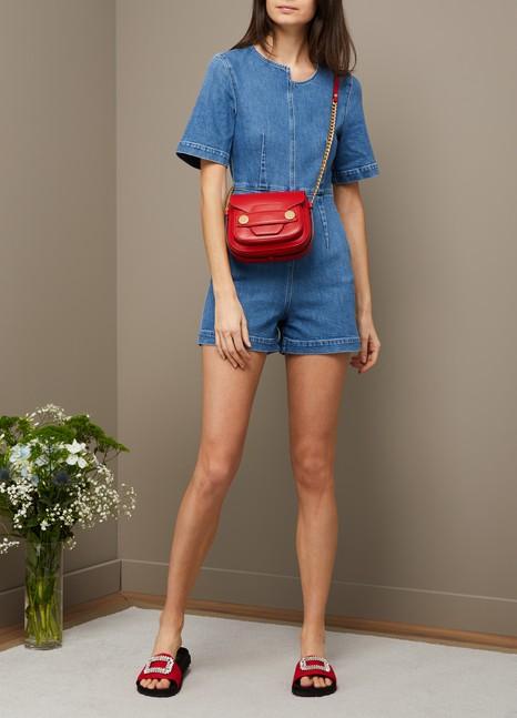 Stella McCartneySac porté épaule Popper
