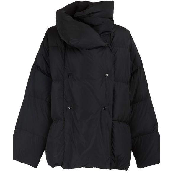 MONCLERGypaete jacket