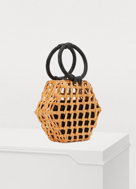 AranazHera handbag