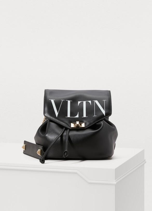 ValentinoVLTN chain bag