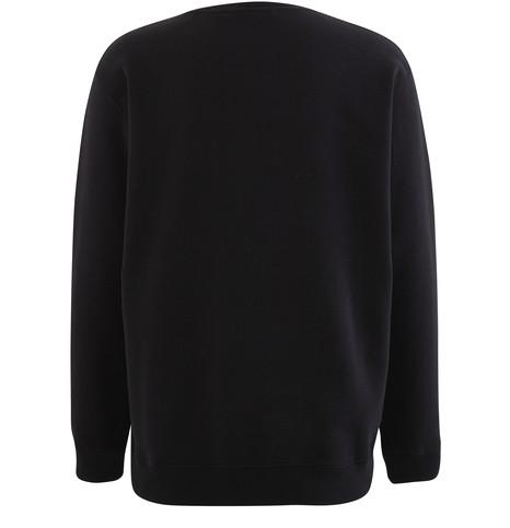 GIVENCHYLogo sweatshirt