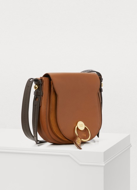 See by ChloéLumir shoulder bag