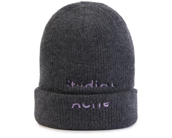 ACNE STUDIOSKreed hat