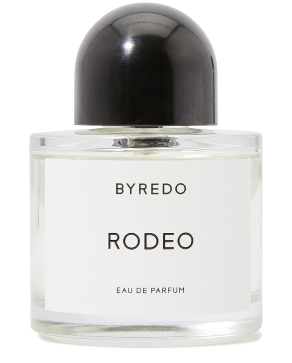 BYREDOEau de parfum Rodeo 100 ml