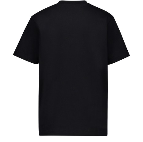 GUCCIGG tennis t-shirt