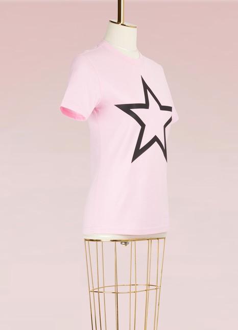 GIVENCHYT-shirt Etoile
