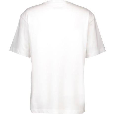 KOCHÉT-Shirt Multico NY