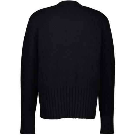 JACQUEMUSRomarin jumper
