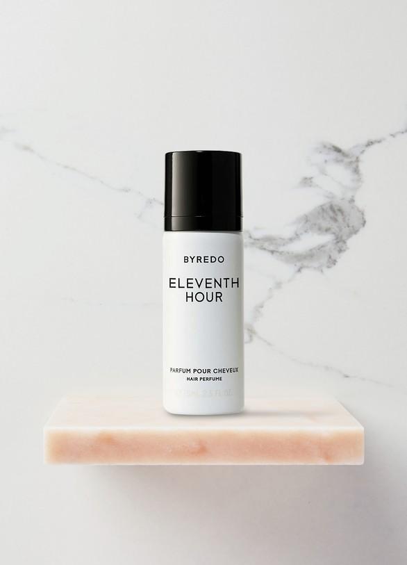 ByredoEleventh Hour hair perfume 75 ml