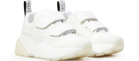 STELLA MC CARTNEYEclypse sneakers