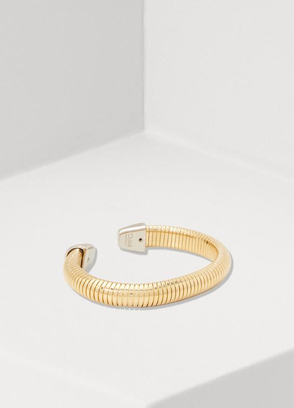 ChloéArizona bracelet