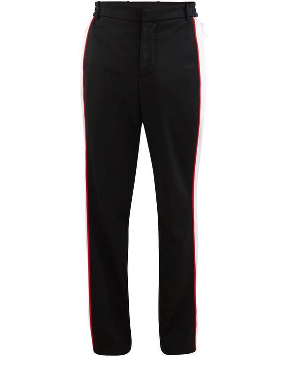 BURBERRYCasual trousers