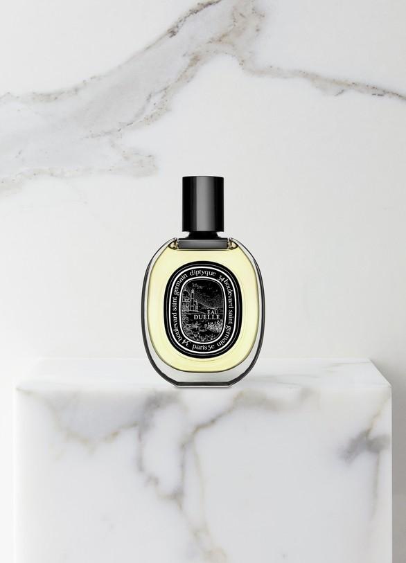 DiptyqueEau de Parfum Eau Duelle 75 ml