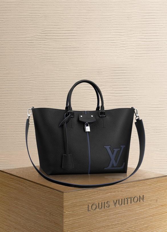 Louis VuittonPernelle