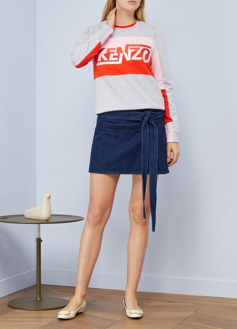 KenzoSweat en coton