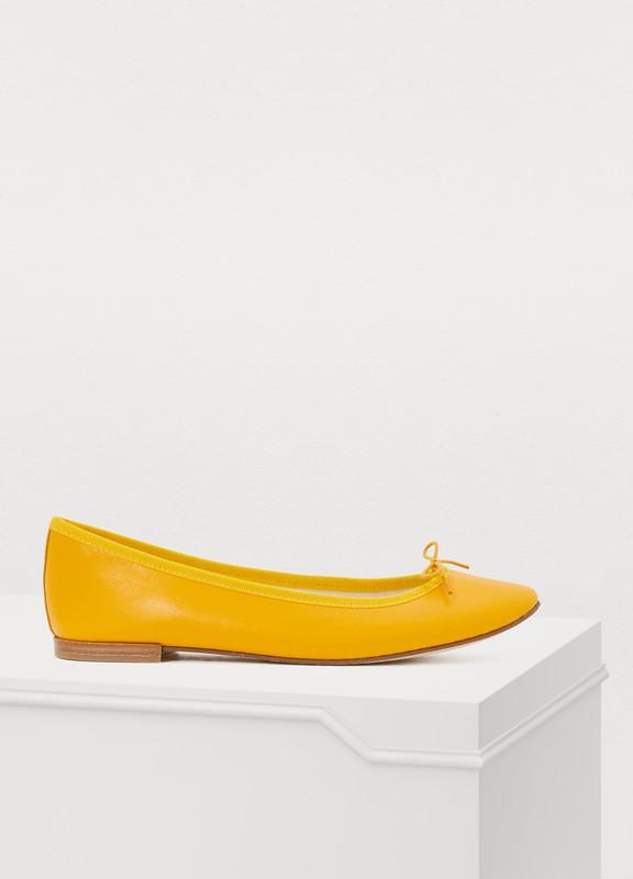Ballerines femme   Chaussures   24 Sèvres 4edf924e8965