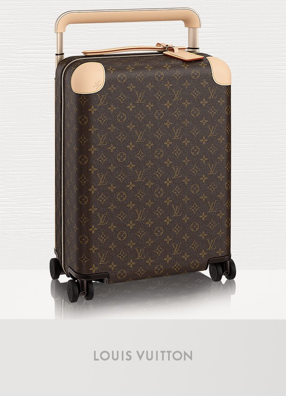 Louis VuittonValise Horizon 50