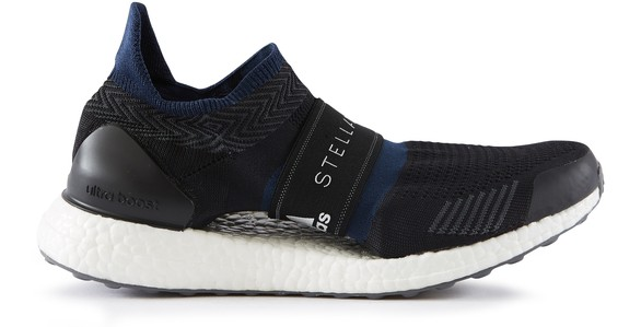 ADIDAS BY STELLA MC CARTNEY Ultra Boost X3DS trainers