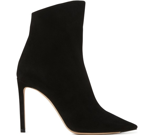 JIMMY CHOOHelaine 100 ankle boots