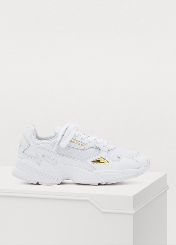 adidas Baskets Falcon W
