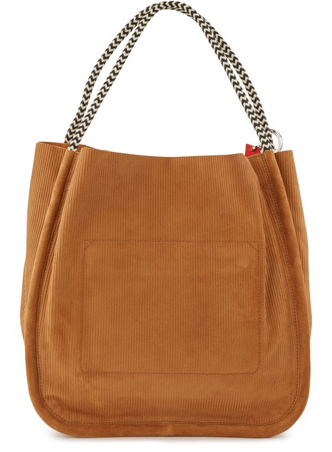 PROENZA SCHOULERExtra large tote
