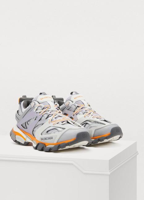 BalenciagaTrack sneakers