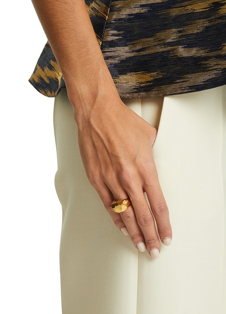 AURELIE BIDERMANN Ornella Ring