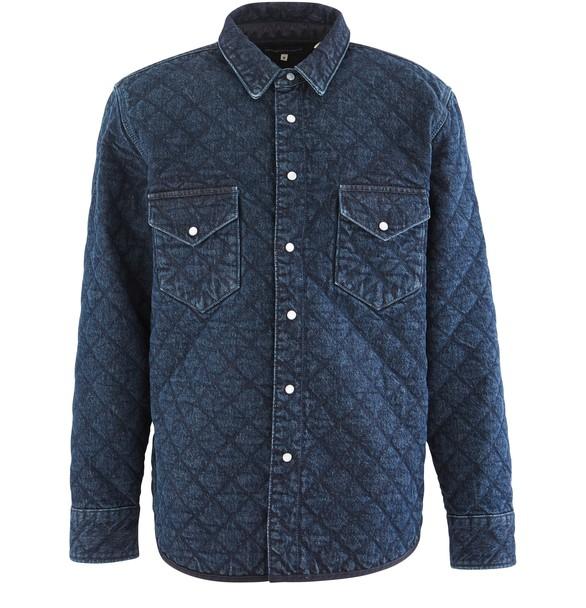 LEVI'S MADE & CRAFTEDDenim jacket