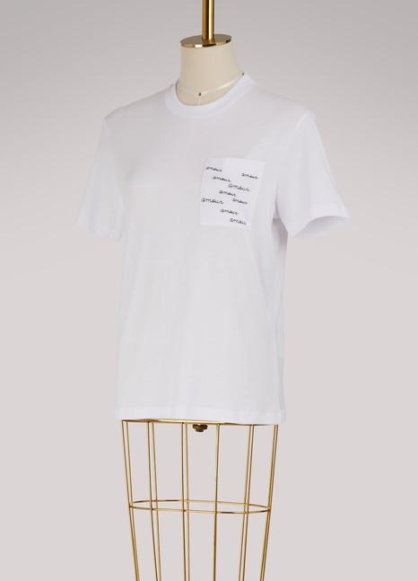 ComeCotton Comete T-shirt