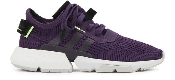 adidas OriginalsPOD-S3.1 W sneakers