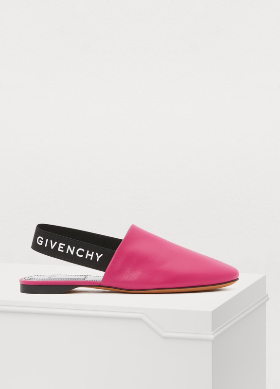 f8dc626b25f Givenchy Shoes women s
