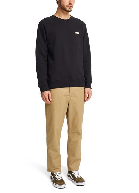 NUDIE JEANSSamuel sweatshirt